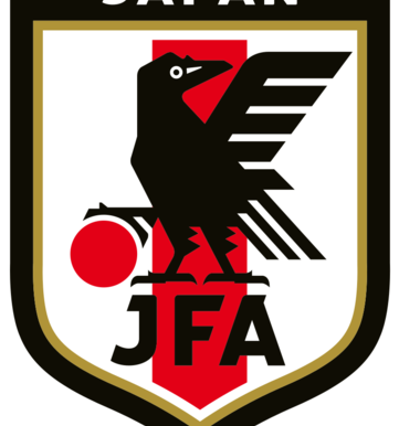 Fußball in Japan – vom Studentensport zum Welterfolg