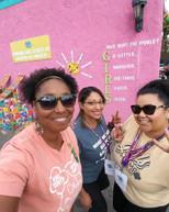 Girl Scouts @ Fairplex STEA2M Fair