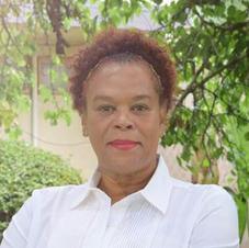Ethel Gardner