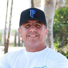 Carlos Goytia