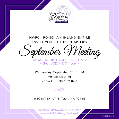 NWPC-PIE Sept Meetings.png