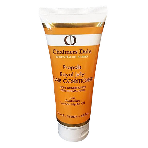CD Royal Jelly & Propolis Conditioner tube 200ml