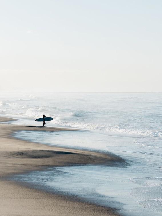 Beach lifestyle_chalmersdale