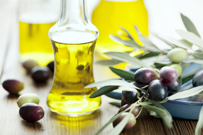 Reasons to own a bottle of jojoba oil!