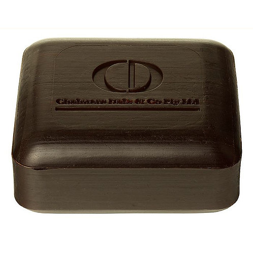 CD Propolis Manuka Honey Soap: 1 x 100g