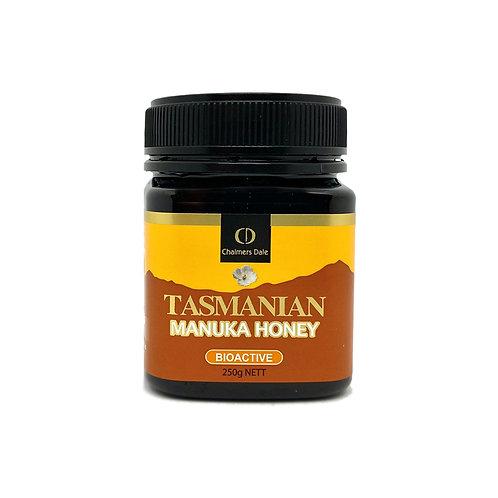 Tasmanian Manuka Honey 250g