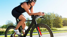 12 Triathlon Training Tips Every Beginner Triathlete Needs to Know