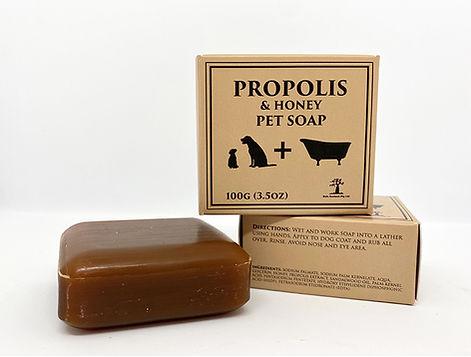 PropolisPetSoap&Bar_2_small.jpg