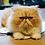 Thumbnail: Pet-Mat Set (Medium)