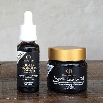 Propolis Australia Buy Shop Natural Heal
