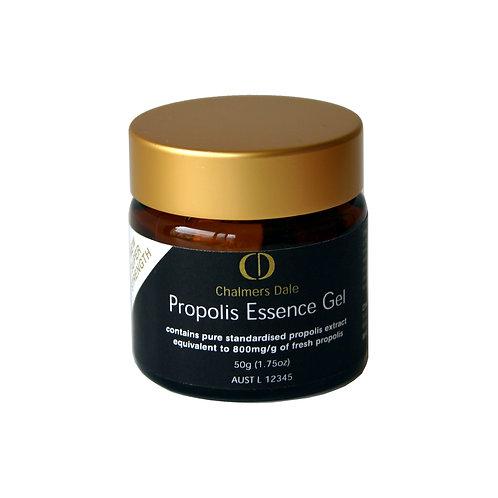 CD Propolis Essence: 1 x 50g