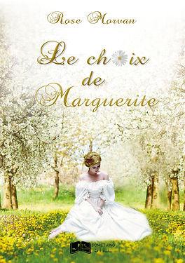 Couverture Le choix de Marguerite.jpg