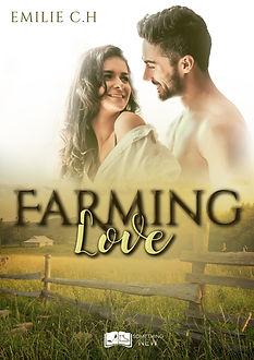 Love_in_the_farm_numérique.jpg