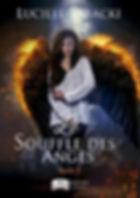 Couv Le Souffle des anges 1.jpg