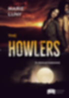 The Howlers T2.png