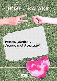 couv_pierre_papier_donne-moi_l'éternité.