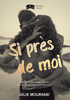 Couv_Si_près_de_moi.png