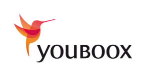 Youboox-logo-300x161.png
