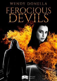 Couv Ferocious Devils.jpg