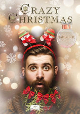 Couverture_Crazy Christmas_A5.jpg