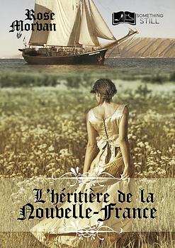 Couv L'héritière.png
