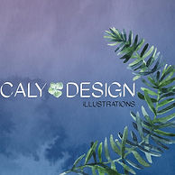 Logo CalyD.jpg
