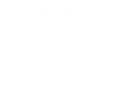 LogoMain-blanc.png