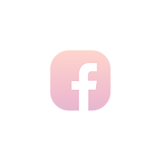 —Pngtree—pink facebook icon-transparent_