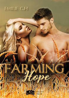 Couverture_Farming Hope_A5_2.jpg