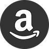iconfinder_amazon_social_media_logo_1287