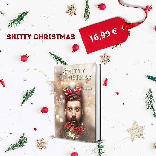 Shitty Christmas - Nathalie P.