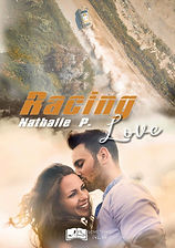 Racing Love - Nathalie P_.jpg