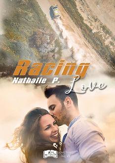 Racing Love - Nathalie P_.jpg