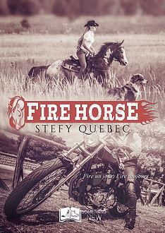 Fire Horse - Stefy Quebec.jpg