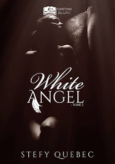 White Angel, tome 2 - Stefy Quebec.jpg