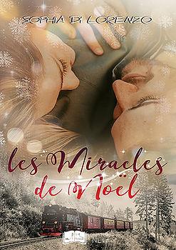 Couv_les_miracles_de_noël.jpg