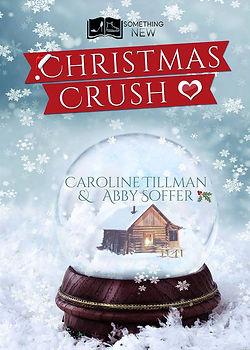 Couv Christmas Crush.jpg