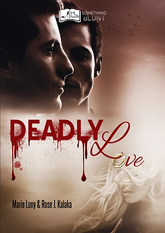 Couv Deadly Love.png