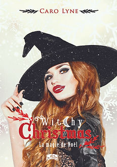 Couv  Witchy Christmas.jpg