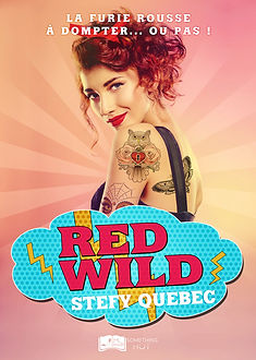 Red Wild - Stefy Quebec.jpg