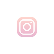 —Pngtree—pink instagram icon-transparent