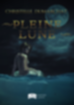 Couv Pleine Lune.png
