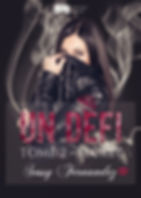 defi, tome 2 _ Secret (SP), Un - Sessy F
