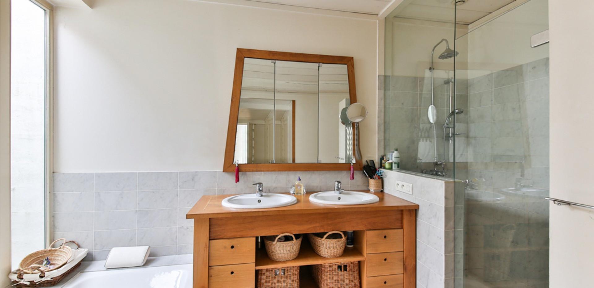 Bathroom Remodeling PRJ 02
