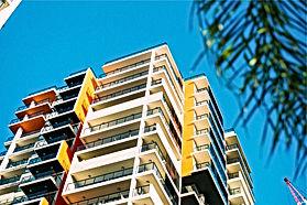 buildings-2626957_960_720.jpg