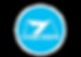 logo empresa SIMPLES.png