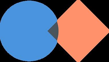 20190608_Context - Presentation.png
