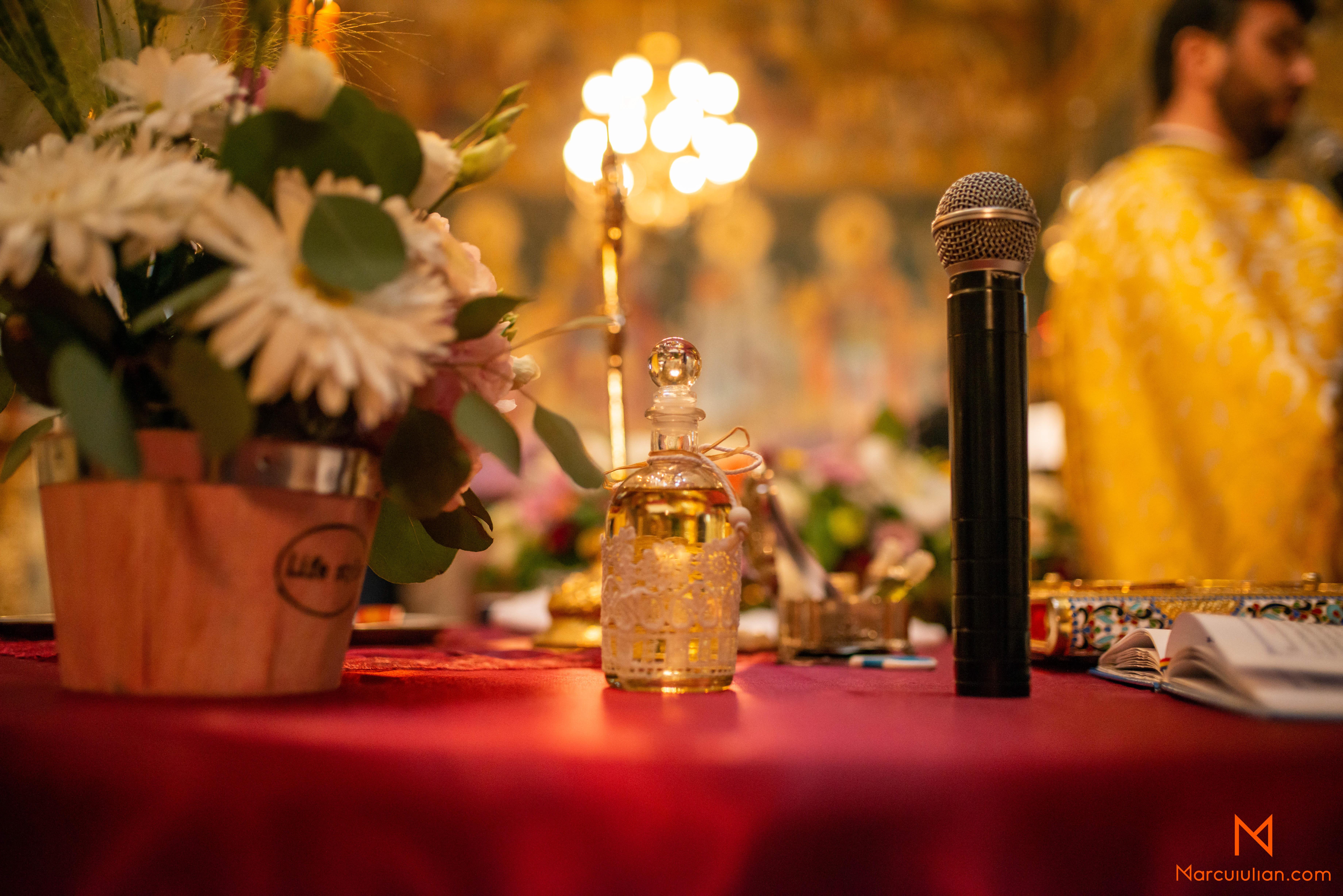 nunta, wedding, biserica, botez