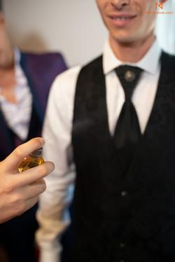 nunta, wedding, pregatiri mire