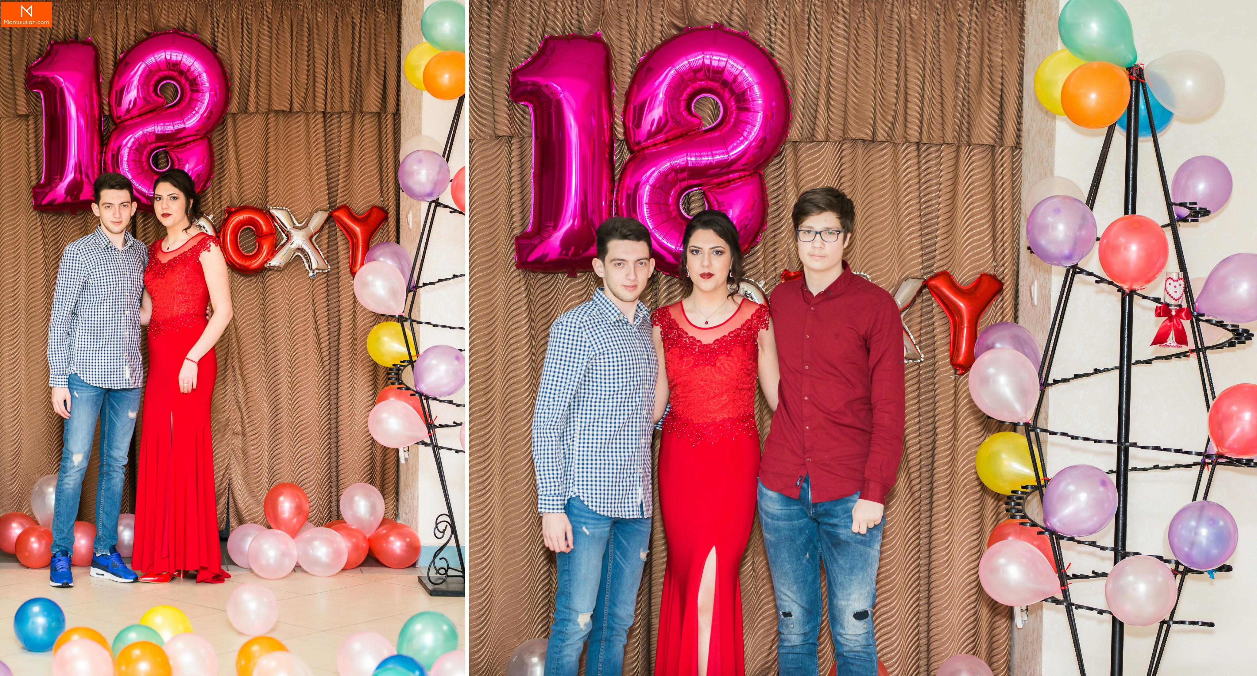majorat, majorate, fotograf, 18 ani